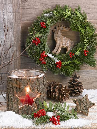 christmas-design-lmn66984-jpg