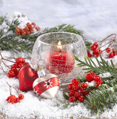 christmas-design-lmn67043-jpg