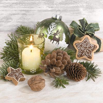 christmas-design-lmn67252-jpg