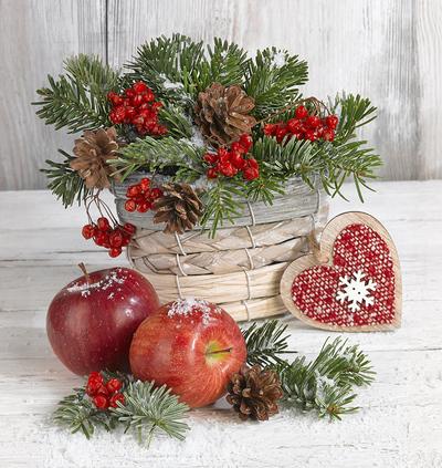 christmas-design-lmn67295-jpg