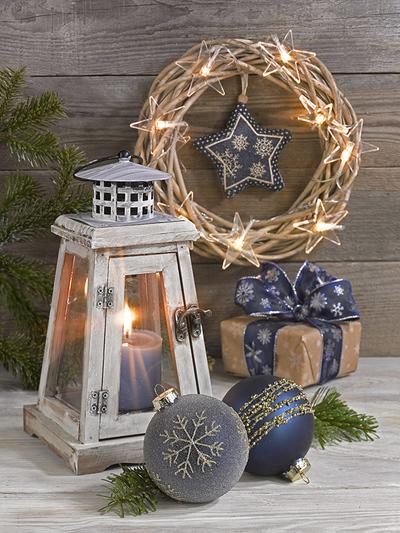christmas-design-lmn67401-jpg