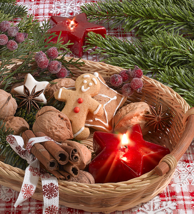 christmas-design-lmn67911-jpg