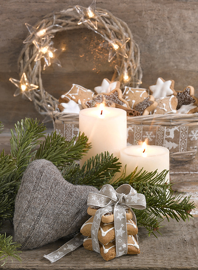 christmas-design-lmn68082-jpg