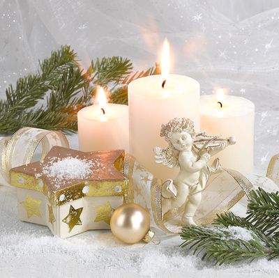 christmas-design-lmn68142-jpg