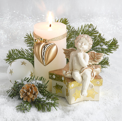 christmas-design-lmn68150-jpg