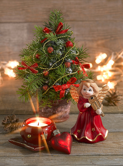 christmas-design-lmn68200-jpg