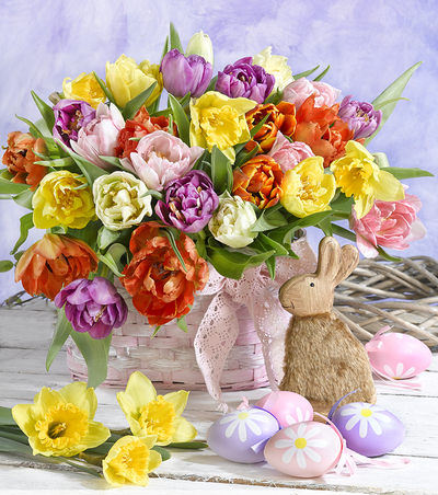 easter-floral-still-life-greeting-card-lmn68362-jpg