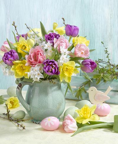 easter-floral-still-life-greeting-card-lmn68400-jpg