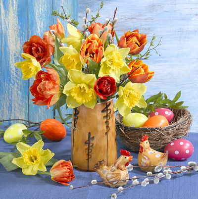 easter-floral-still-life-greeting-card-lmn68416-jpg