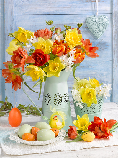 easter-floral-still-life-greeting-card-lmn68485-jpg