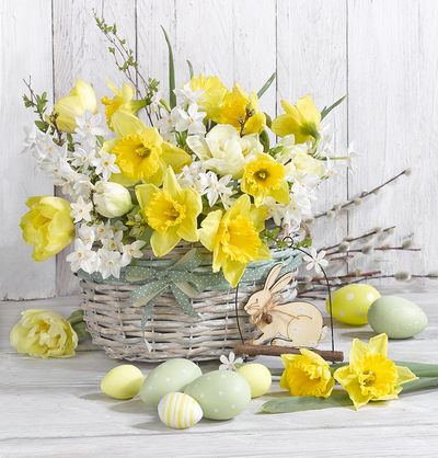 easter-floral-still-life-greeting-card-lmn68540-jpg