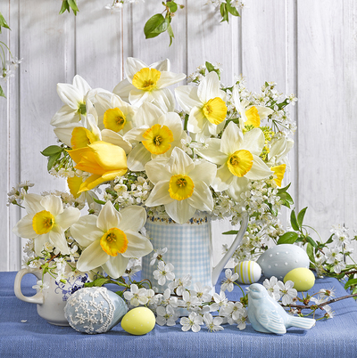 easter-floral-still-life-greeting-card-lmn68942-jpg