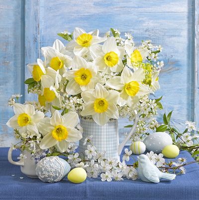 easter-floral-still-life-greeting-card-lmn68949-jpg