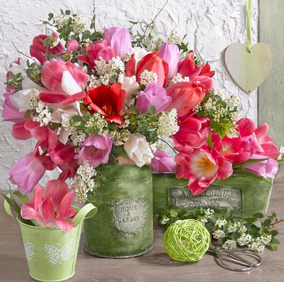 floral-still-life-greeting-card-lmn54660-jpg-1