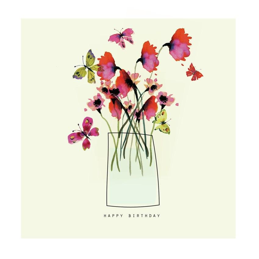 butterflies and flowers in vase design-01.jpg
