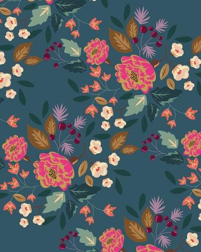 print-style-floral-2-01-jpg