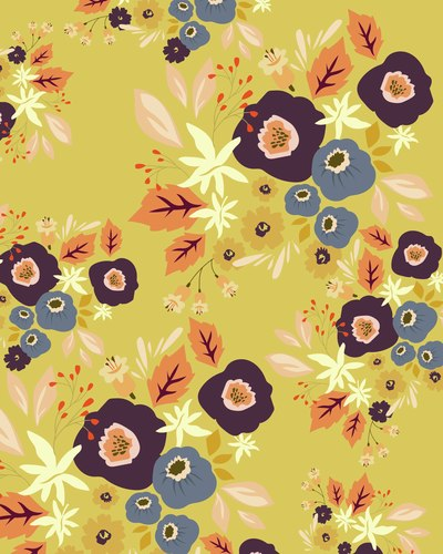 print-style-floral-3-01-jpg