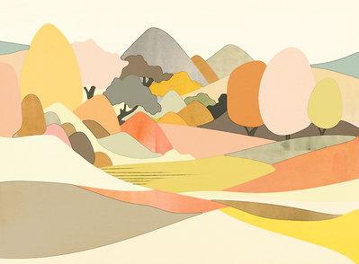 c-landscape-opt6-01-jpg