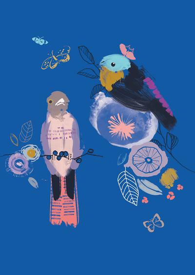 2-blue-birds-jpg