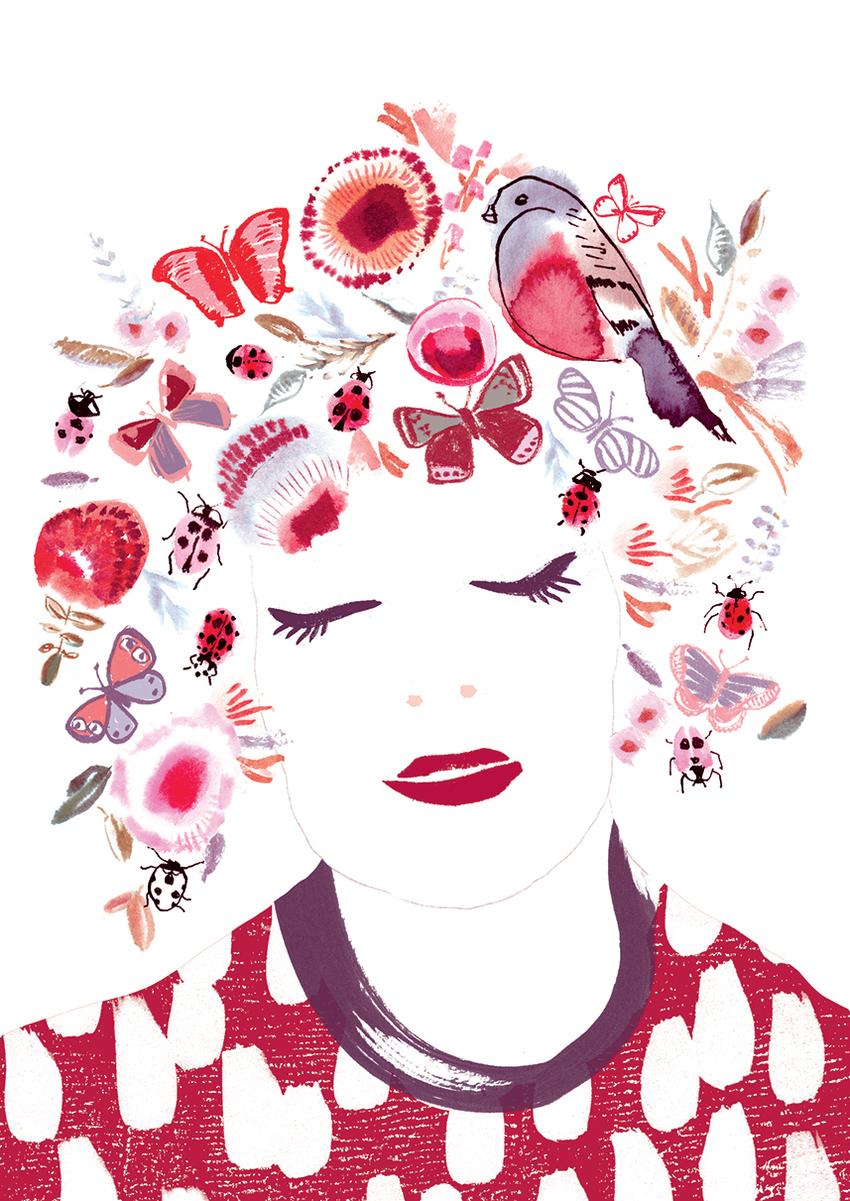 RP flowers in her hair.jpg
