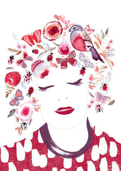 rp-flowers-in-her-hair-jpg