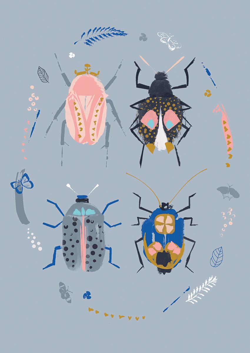 RP fly away beetles.jpg