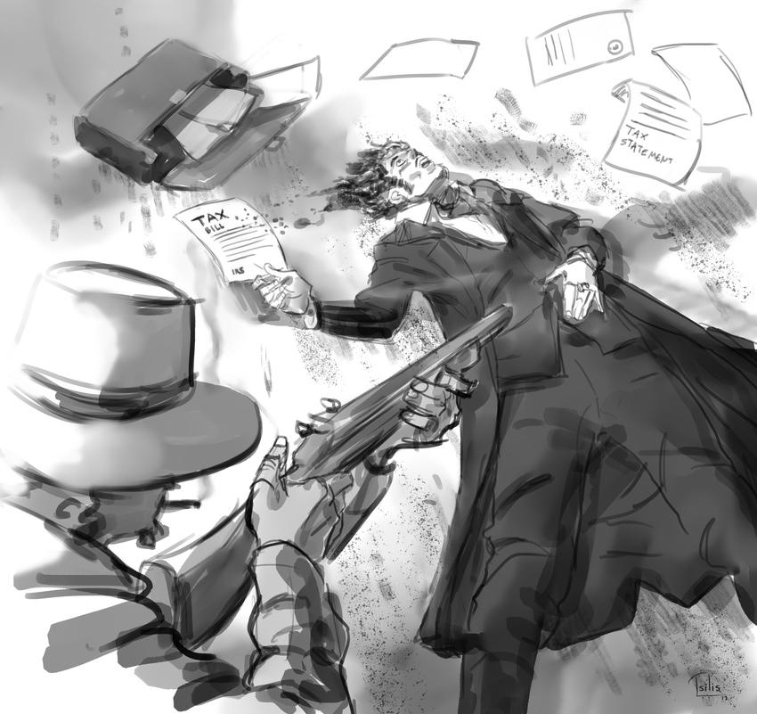 Thanos_Tsilis_cowboys1.jpg