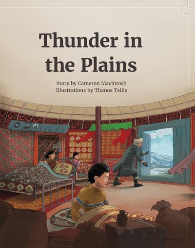 thanos-tsilis-thunder-in-plains-cover-jpg