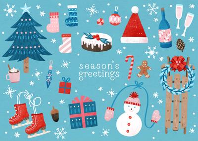 holiday-collage-2019-yukitolee-jpg