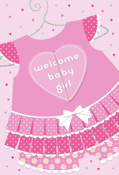 tailormade-honeycomb-designs-baby-girl-jpg