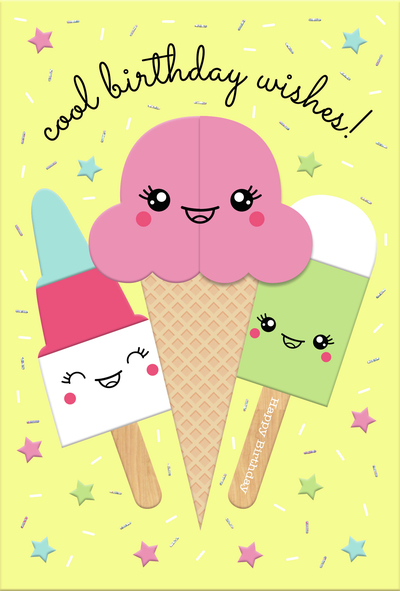 tailormade-honeycomb-designs-ice-cream-jpg