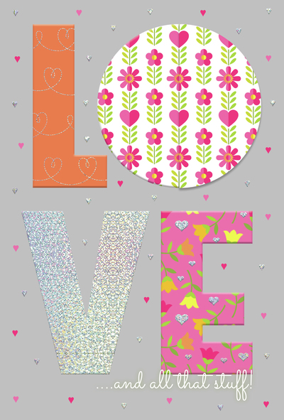 tailormade-honeycomb-designs-love-jpg