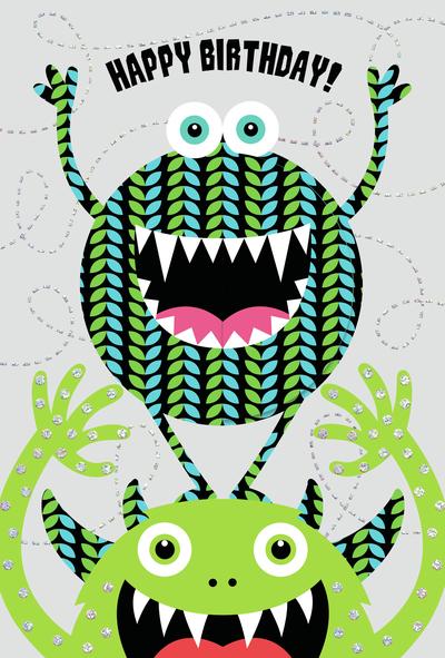 tailormade-honeycomb-designs-monsters-jpg