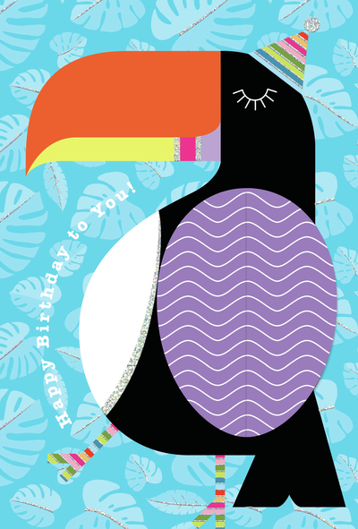 tailormade-honeycomb-designs-toucan-jpg