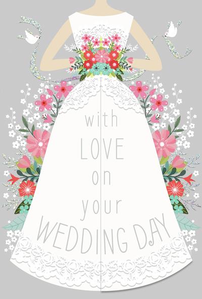 tailormade-honeycomb-designs-wedding-jpg