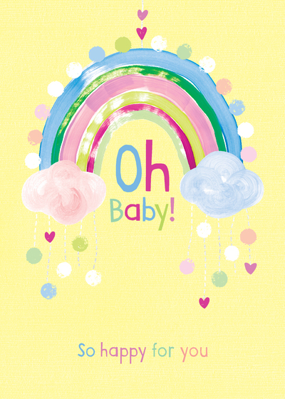 debbie-edwards-new-baby-shower-baby-unisex-girl-boy-rainbow-with-clouds-jpg