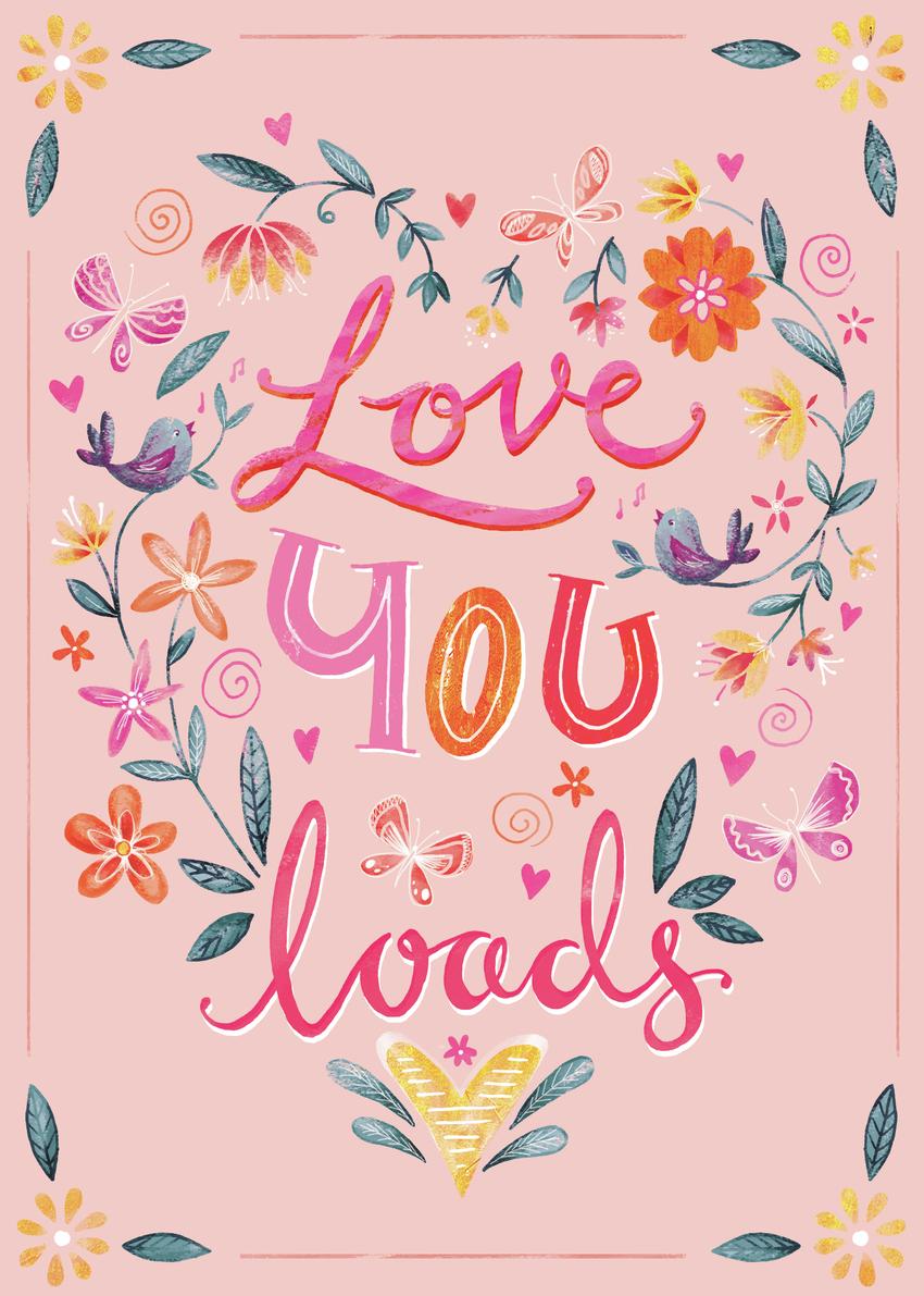 Di Brookes - 00374_DiB_loveUloads_valentine.jpg