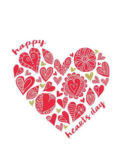 jane-ryder-gray-hearts-valentine-jpg