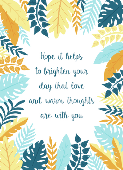 jane-ryder-gray-warm-thoughts-thinking-of-you-leaves-jpg