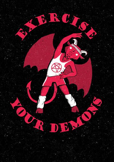 michael-buxton-exercise-your-demons-mb-jpg