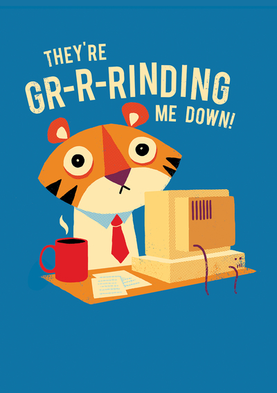michael-buxton-grr-inding-me-down-mb-jpg