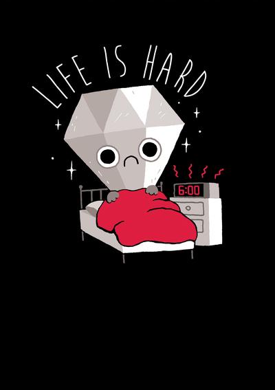 michael-buxton-life-is-hard-mb-jpg