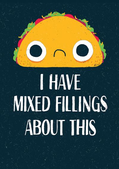 michael-buxton-mixed-fillings-mb-jpg