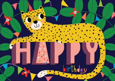 nichola-cowdery-tiger-birthday-jpg