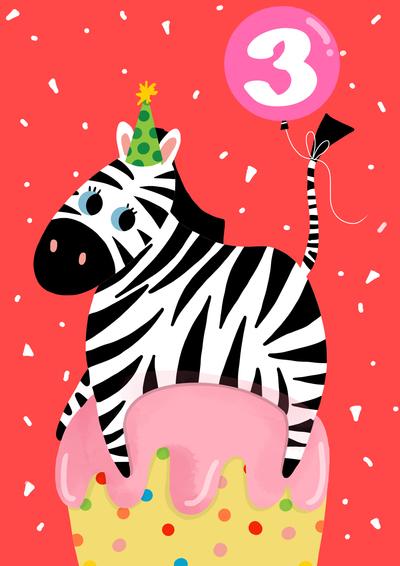 nichola-cowdery-zebra-cake-jpg