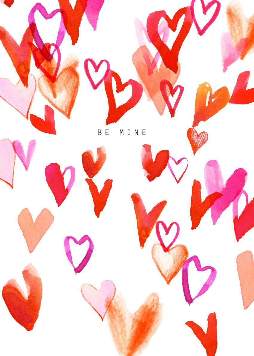 Nicola Evans - be mine valentine design-01.jpg
