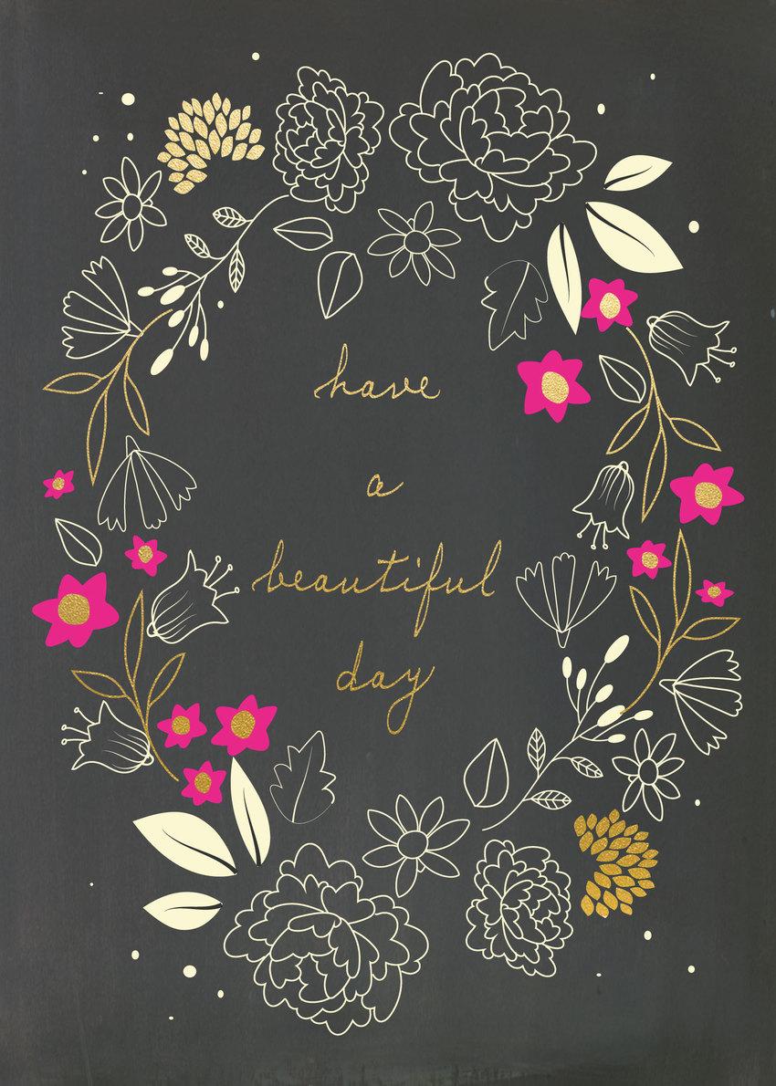 Nicola Evans - beautiful day design-01.jpg