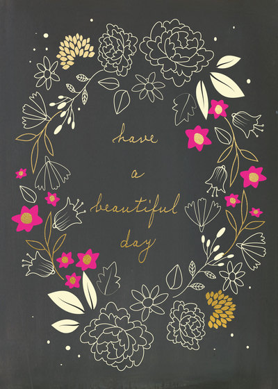 nicola-evans-beautiful-day-design-01-jpg