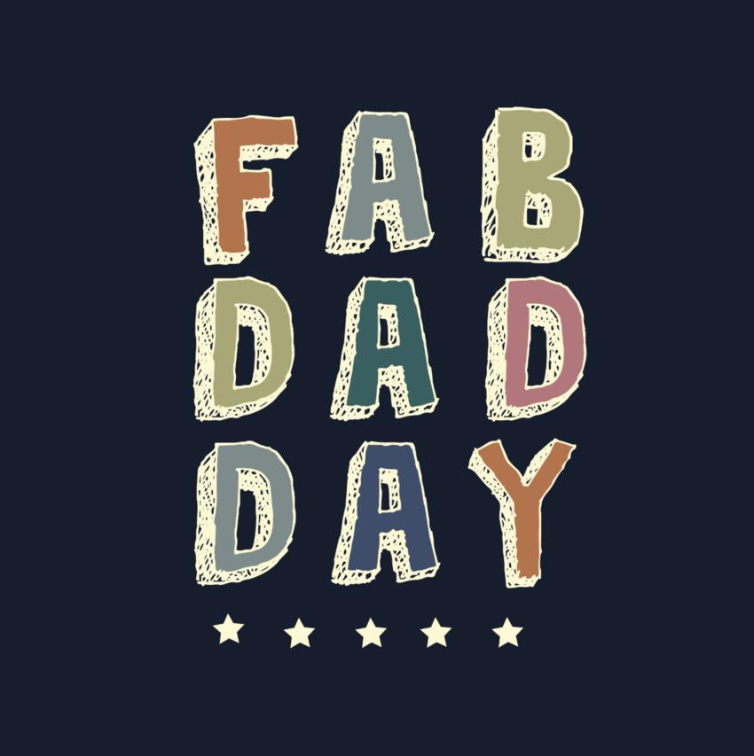 Nicola Evans - fab dad design-01.jpg