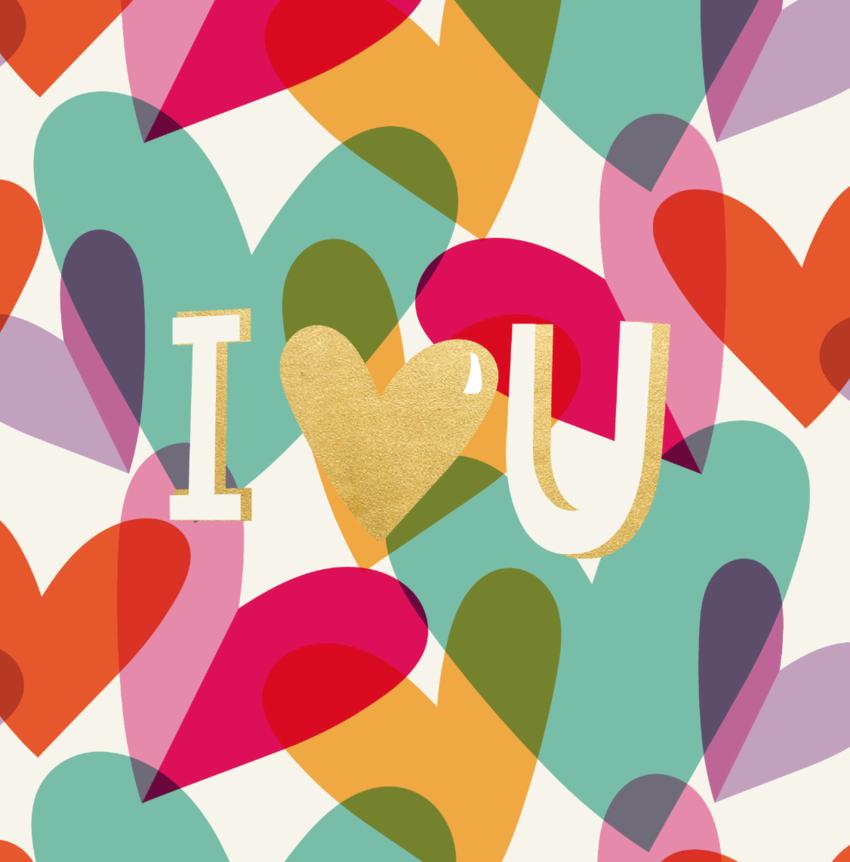 Nicola Evans - I heart you valentine design-01.jpg